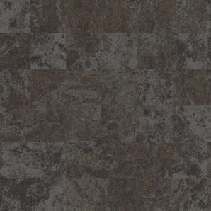 Обои Rasch Textil Emil & Hugo Zanzibar 290133 фото