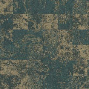 Обои Rasch Textil Emil & Hugo Zanzibar 290157 фото