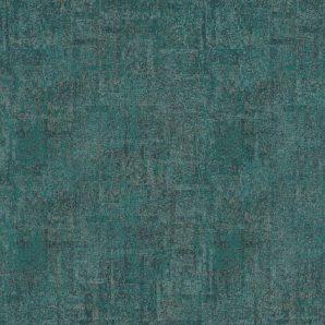 Обои Rasch Textil Emil & Hugo Zanzibar 290195 фото