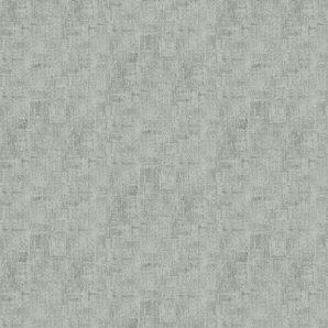 Обои Rasch Textil Emil & Hugo Zanzibar 290201 фото
