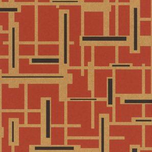 Обои Rasch Textil Emil & Hugo Zanzibar 290225 фото