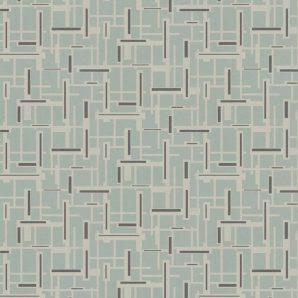 Обои Rasch Textil Emil & Hugo Zanzibar 290232 фото