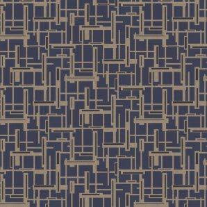 Обои Rasch Textil Emil & Hugo Zanzibar 290249 фото