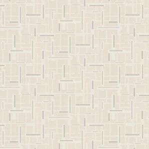 Обои Rasch Textil Emil & Hugo Zanzibar 290256 фото