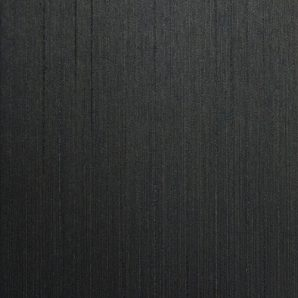 Обои Rasch Textil Letizia 077932 фото