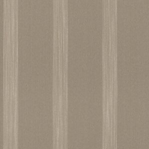 Обои Rasch Textil Letizia 086071 фото