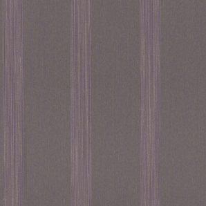 Обои Rasch Textil Letizia 086088 фото