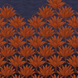 Панно Rasch Textil Emil & Hugo Zanzibar 290263 фото