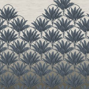 Панно Rasch Textil Emil & Hugo Zanzibar 290287 фото