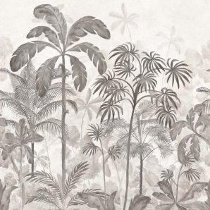 Панно Rasch Textil Emil & Hugo Zanzibar 290294 фото