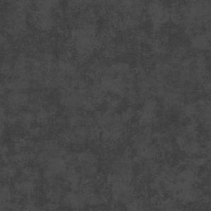 Обои Decoprint Boheme BO23013 фото