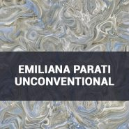 Обои Emiliana Parati Unconventional фото