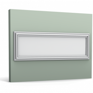 Декоративная 3D панель Orac Decor W120 Autoire фото