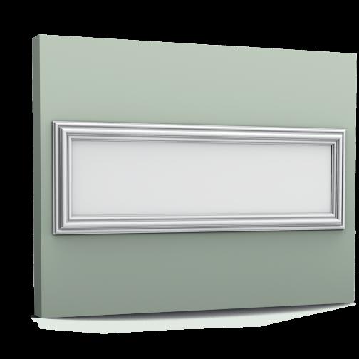 3д панель для стены Orac Decor W120 Autoire фото