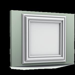 Декоративная 3D панель Orac Decor W121 Autoire фото