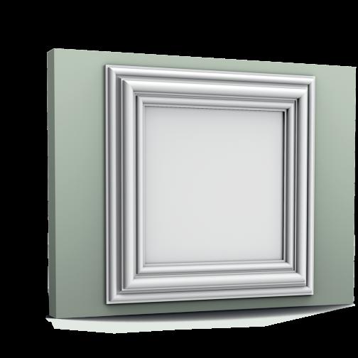 3д панель для стены Orac Decor W121 Autoire фото