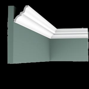 Потолочный плинтус Orac Decor C325F Manoir фото