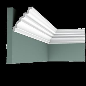 Потолочный плинтус Orac Decor C326F Manoir фото