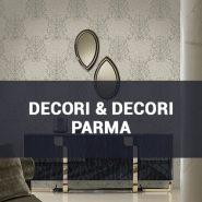 Обои Decori & Decori Parma фото