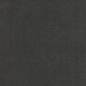 Обои Khroma Cabinet Of Curiosities CLR018 фото