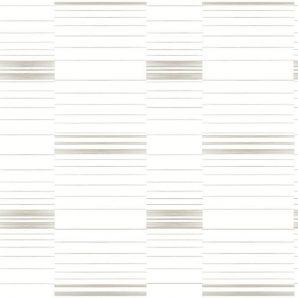 Обои York Stripes Resource Library SR1573 фото