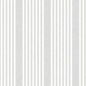 Обои York Stripes Resource Library SR1582 фото
