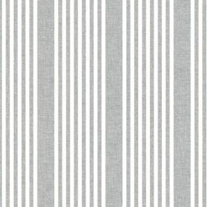 Обои York Stripes Resource Library SR1586 фото