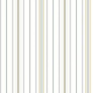 Обои York Stripes Resource Library SR1622 фото