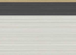 Бордюр Cole & Son Marquee Stripes 110-10045 фото