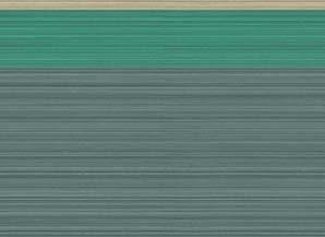 Бордюр Cole & Son Marquee Stripes 110-10049 фото