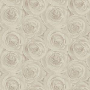 Обои AS Creation Roses 37644-3 фото