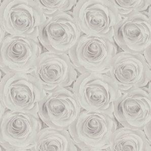 Обои AS Creation Roses 37644-4 фото