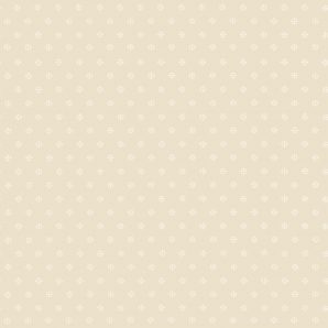 Обои Cole & Son Archive Anthology 100-7036 фото