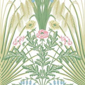 Обои Cole & Son Botanical Botanica 115-3008 фото