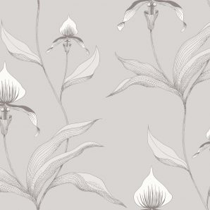 Обои Cole & Son Contemporary Restyled 95-10055 фото