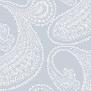 Обои Cole & Son Contemporary Restyled 95-2013 фото