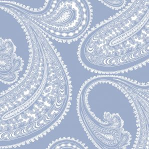 Обои Cole & Son Contemporary Restyled 95-2014 фото