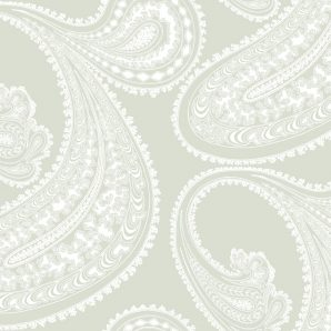Обои Cole & Son Contemporary Restyled 95-2063 фото