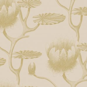 Обои Cole & Son Contemporary Restyled 95-4019 фото