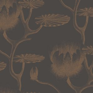 Обои Cole & Son Contemporary Restyled 95-4021 фото
