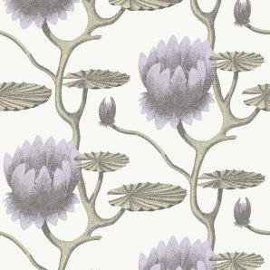 Обои Cole & Son Contemporary Restyled 95-4023 фото