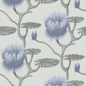 Обои Cole & Son Contemporary Restyled 95-4024 фото