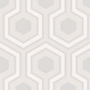 Обои Cole & Son Contemporary Restyled 95-6036 фото