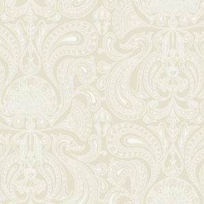 Обои Cole & Son Contemporary Restyled 95-7039 фото