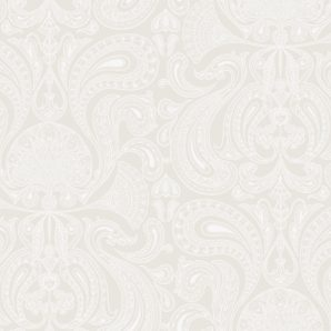 Обои Cole & Son Contemporary Restyled 95-7040 фото