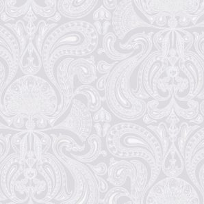 Обои Cole & Son Contemporary Restyled 95-7041 фото