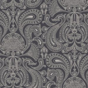 Обои Cole & Son Contemporary Restyled 95-7043 фото
