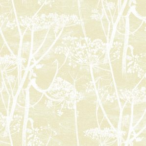 Обои Cole & Son Contemporary Restyled 95-9053 фото