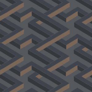 Обои Cole & Son Geometric II 105-1001 фото