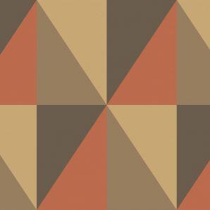Обои Cole & Son Geometric II 105-10041 фото